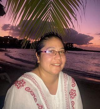 Emily - Malsgm Sa'winsk Staff Spotlight