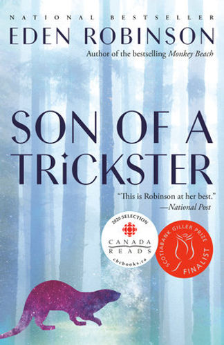 Son of a Trickster Cover.jpg