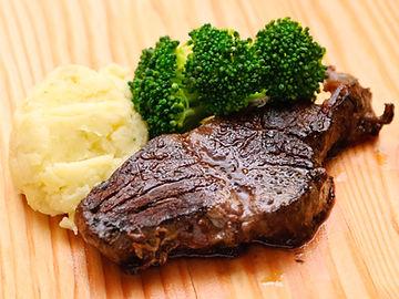 Make-Steak-and-Mashed-Potatoes-on-a-Budget-Step-12.jpg