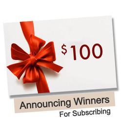 Gift-Certificate-Thumbnail-100-dollars_e