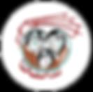 NIFCS-Circular-Logo_edited.png