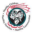 NIFCS - Anniversary Logo 2018 .jpg
