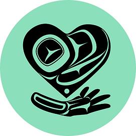 Circle Turq Logo.png