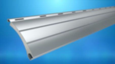 PA-39 roller shutter profile with perforation.jpg