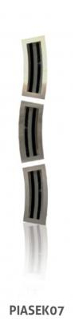 Piasek7