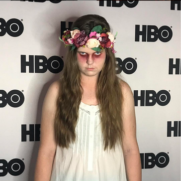 HBO's Watch Me Become