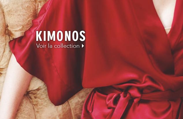 cat-kimonos.png