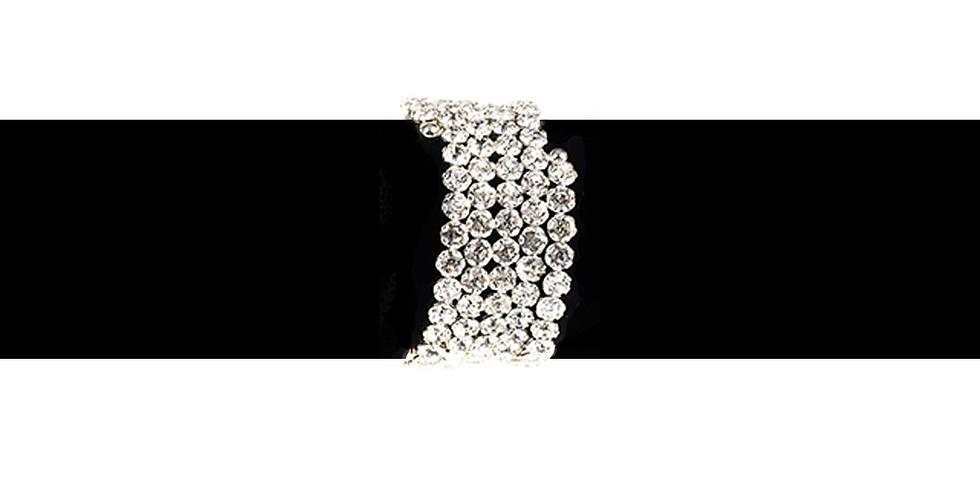 Bracelet 05