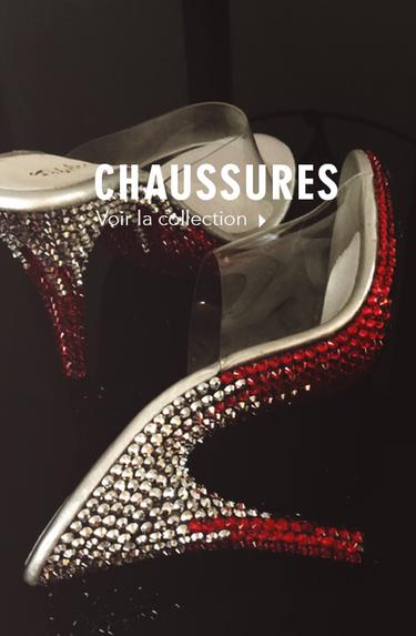 chaussurescategorie.png