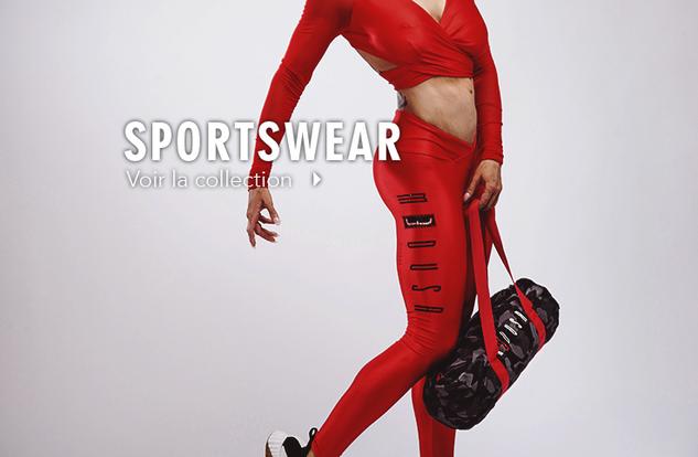 sportswearcategorie.png