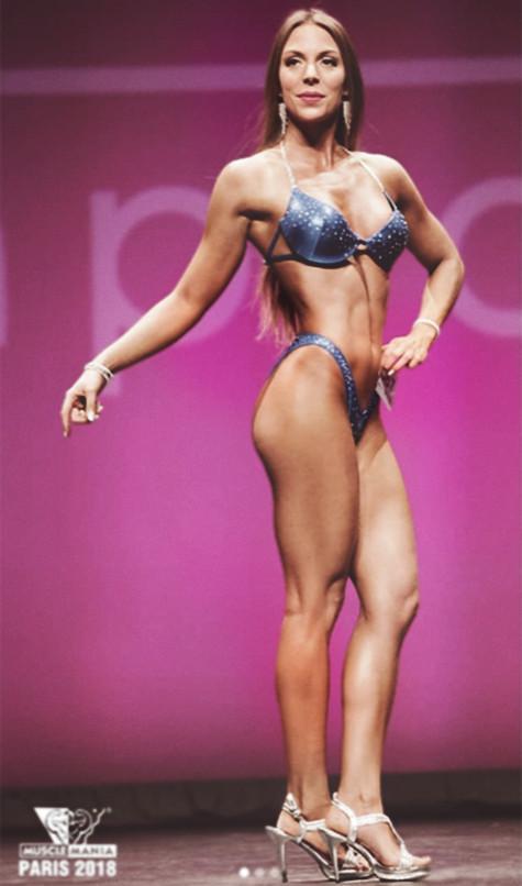 gallery-9-@marion.fitnessgirl.jpg