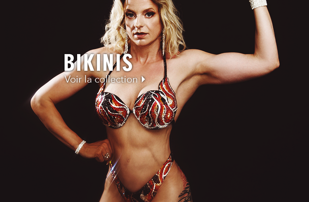 bikiniscategorie.png