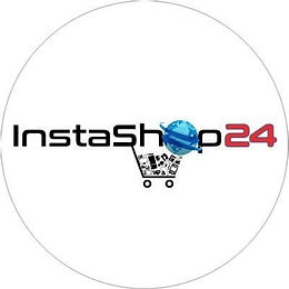 Instashop24