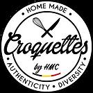 HMCB - logo.png