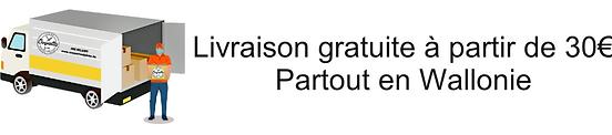 image livraison grautite 30€ (2).png