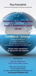 flyer_soirée_présentation_2.jpg