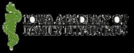 IAFP transparent logo.png