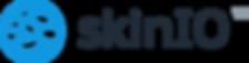SkinIO-logo_1_2000x.png