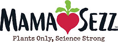 04-03-19-01-02-40_MSZ_Logo_TAG_4c.jpeg