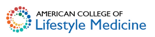 ACLM logo.png