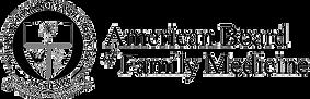 abfm_logo.png