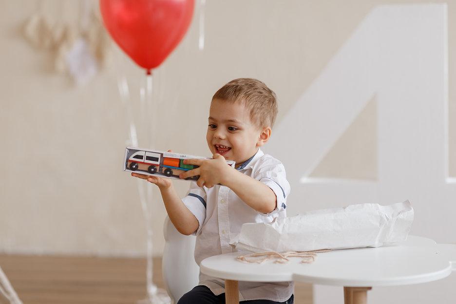 ребенок студия фотосессия фото.jpg