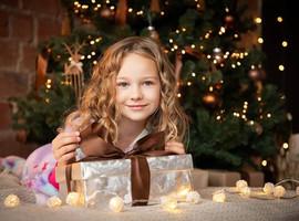 идеи новогодней фотосессии +с ребенкомидеи новогодней фотосессии +с ребенком