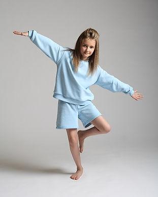 детский фотограф.JPG