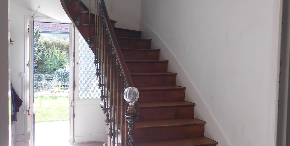 Escalier 1.JPG