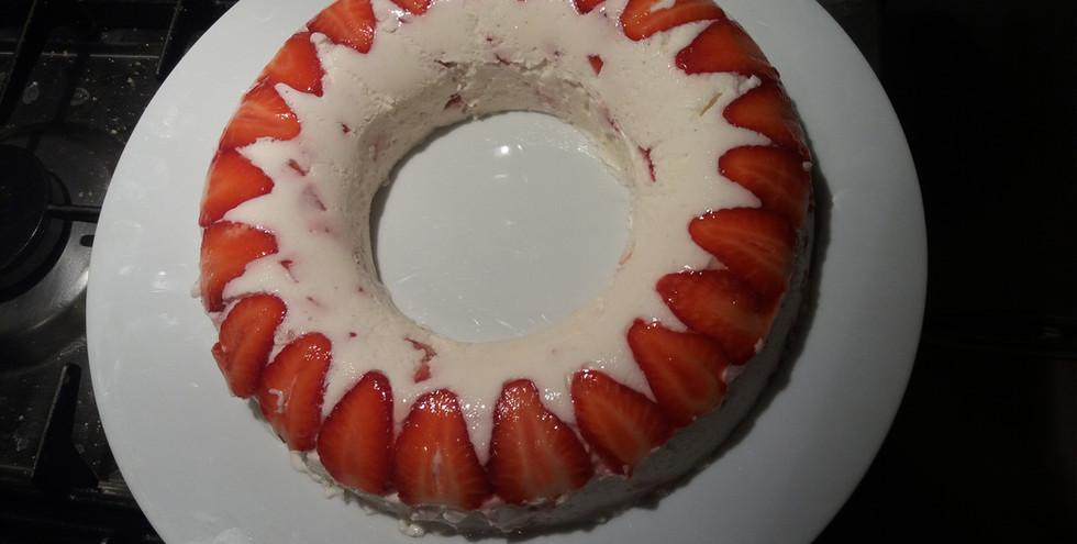 Aspic de fraises.jpg