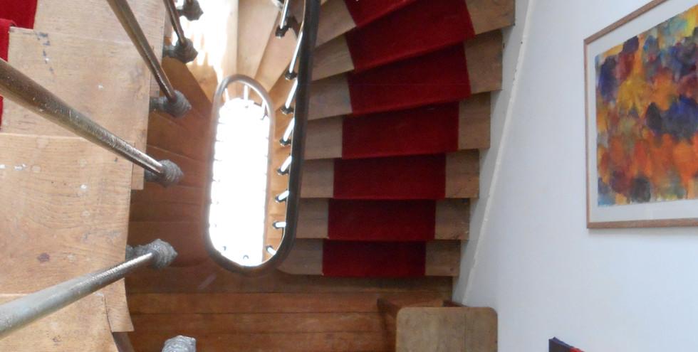 Escalier 3.JPG