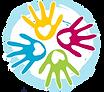 lifenet logo.png