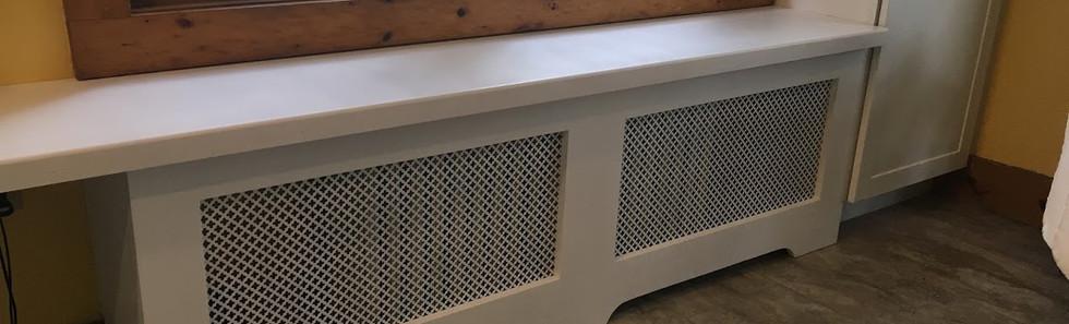 covered radiator white.JPG