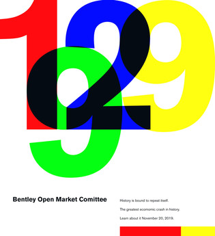 Bentley Open Market Committee