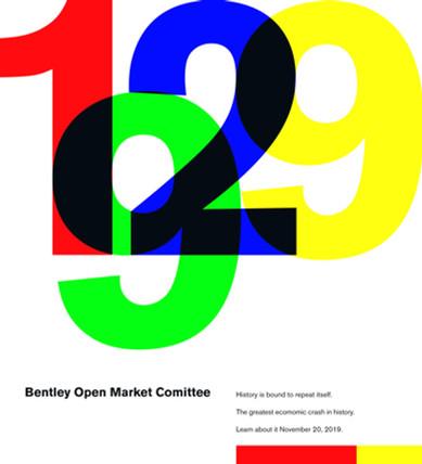 Bentley Open Market Committee