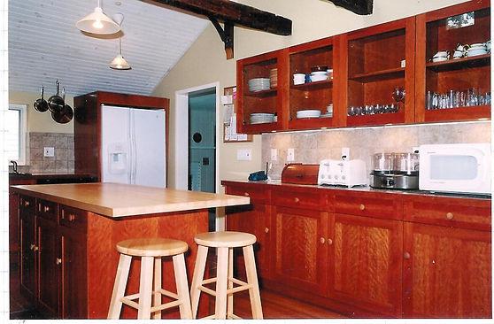 mohogany kitchen.JPG