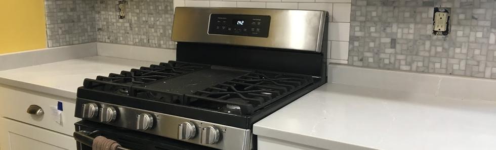 fays kitchen and backsplash.JPG