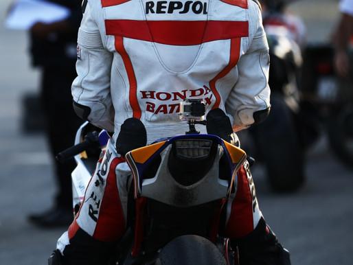 Repsol Honda | On Brand - Vol. 1