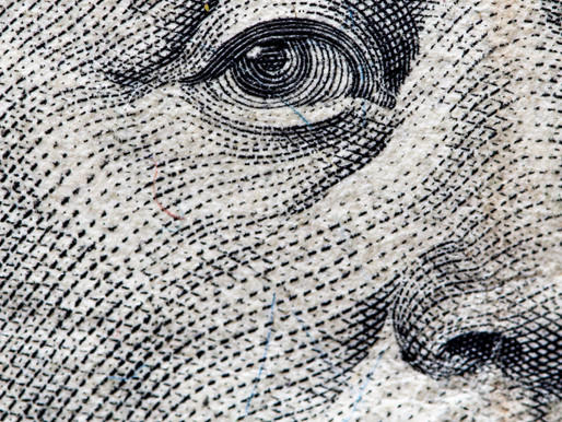 Marketing Finances: Why cost of acquisition matters to your marketing strategy