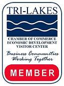 tlc-member-sticker.jpg