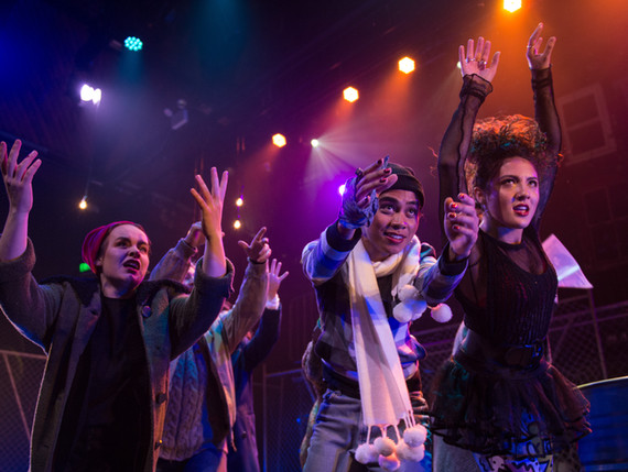 RENT (James Terry Photography)-42.jpg