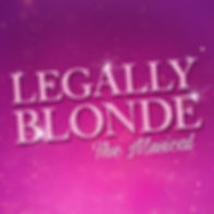 Legally Blonde Melbourne