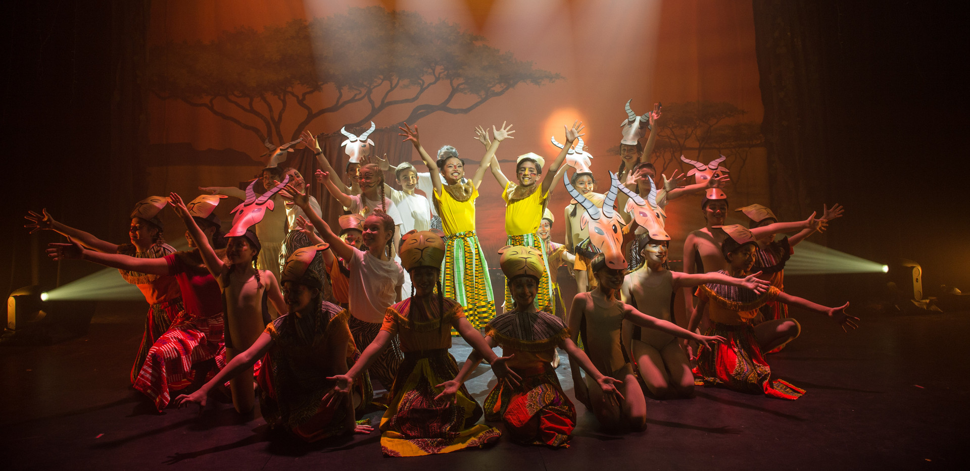 Lion King Jr (James Terry)-8059.jpg