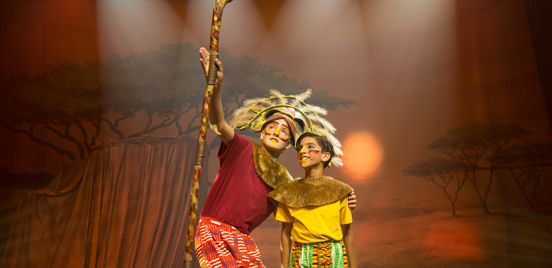 Lion King Jr (James Terry)-8083.jpg