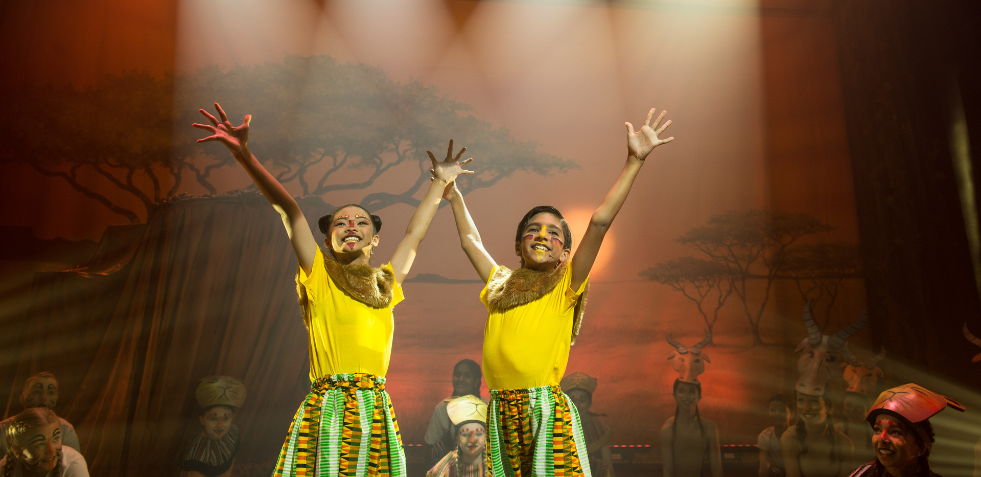 Lion King Jr (James Terry)-8039.jpg