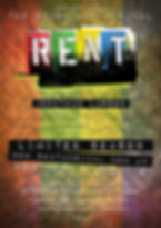 RENT POSTER (final draft).jpg