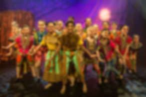 Lion King Jr (James Terry)-8382.jpg
