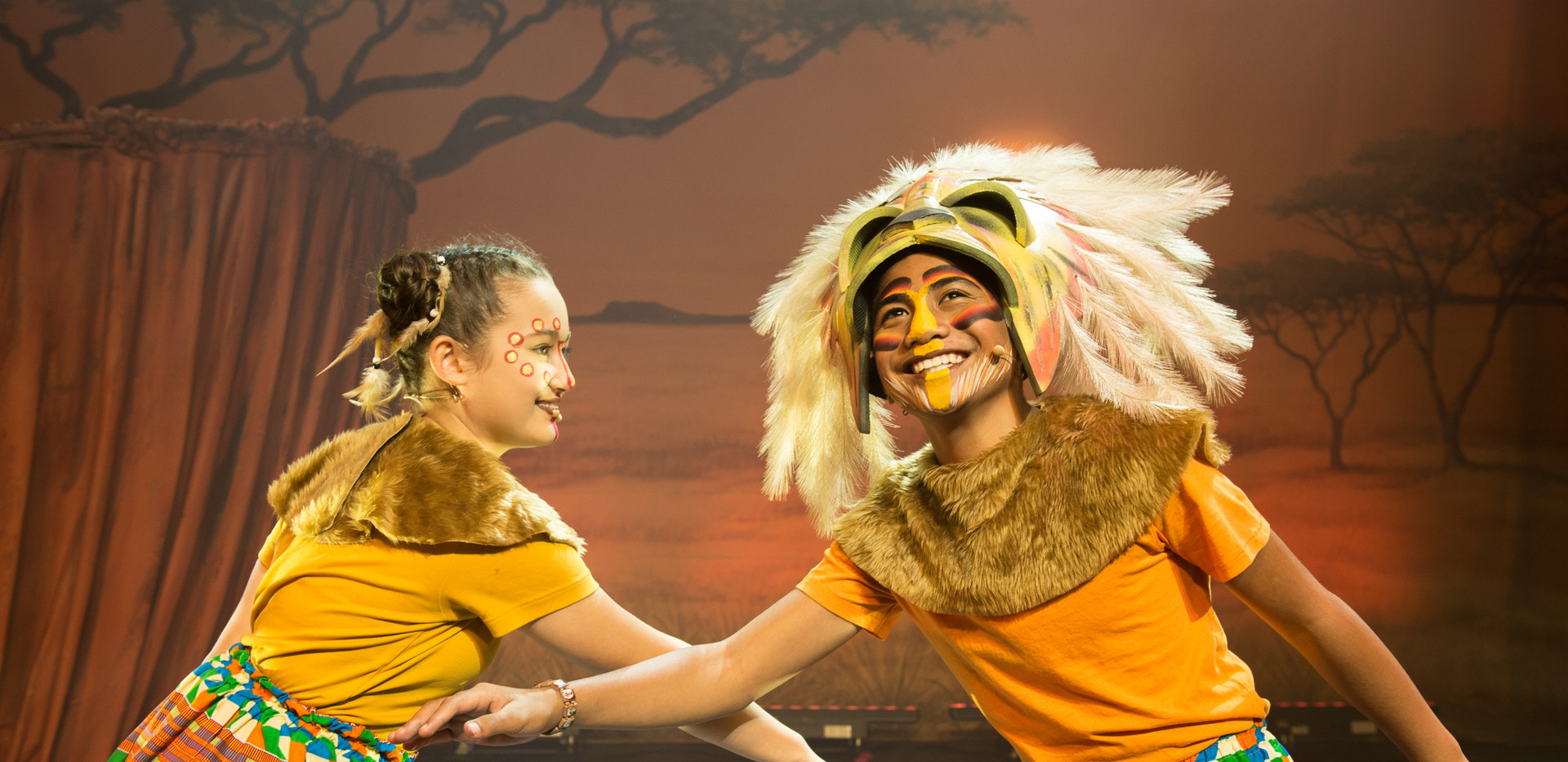 Lion King Jr (James Terry)-8138.jpg