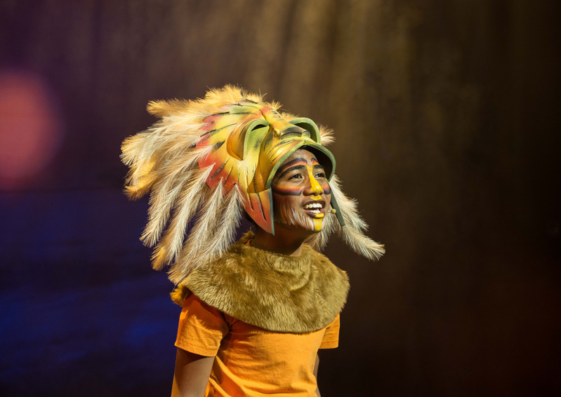 Lion King Jr (James Terry)-2656.jpg