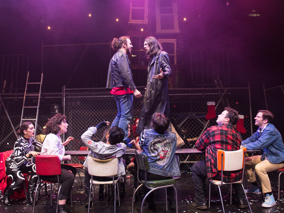 RENT (James Terry Photography)-12.jpg
